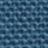 Bleu Delft